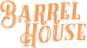 BarrelHouse Barber Shop & Lounge